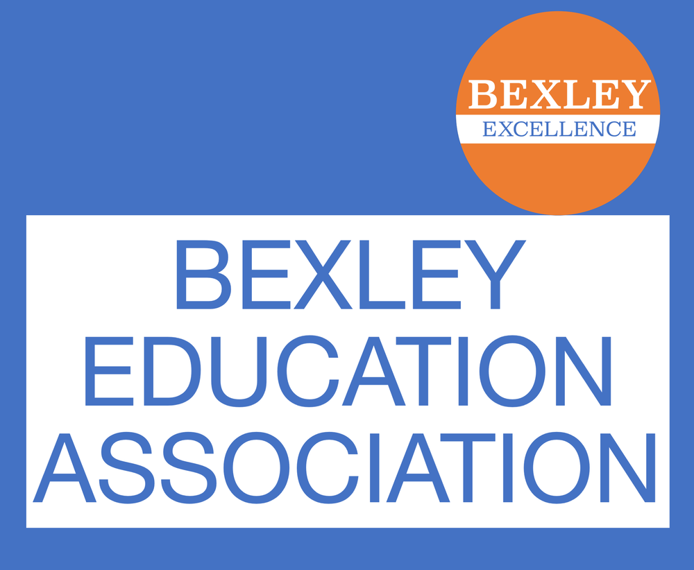 Bexley Education Association